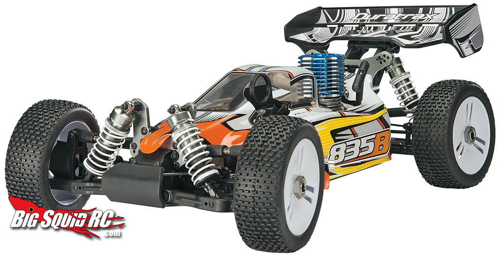 best gas rc truck with Duratrax 835b 18 Scale Nitro Rtr Buggy on L PIjTOR Cg moreover Custom car as well Jeep Power Wheels Style Parental Remote Control Ride On furthermore 47 54 Chevy Truck S10 Frame Swap Kit together with Heavy Duty Welder Cart.