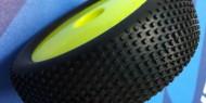proline mystery tire