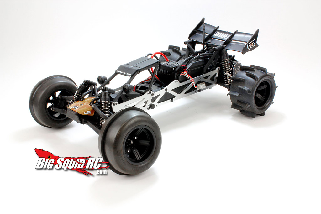 custom rc truck parts with Arrma Custom Sandrail on Biao Lego Technic Moc Instructions Pdf besides Alien Drive Systems Electric Longboard Diy Kit 50mm Motor furthermore 44001 EN as well Kevs Bench Custom 15 Scale Trophy Truck likewise Watch.