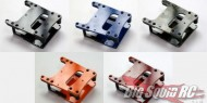 ecx extended chassis from xtreme