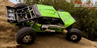 axial exo rtr
