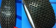 proline tires