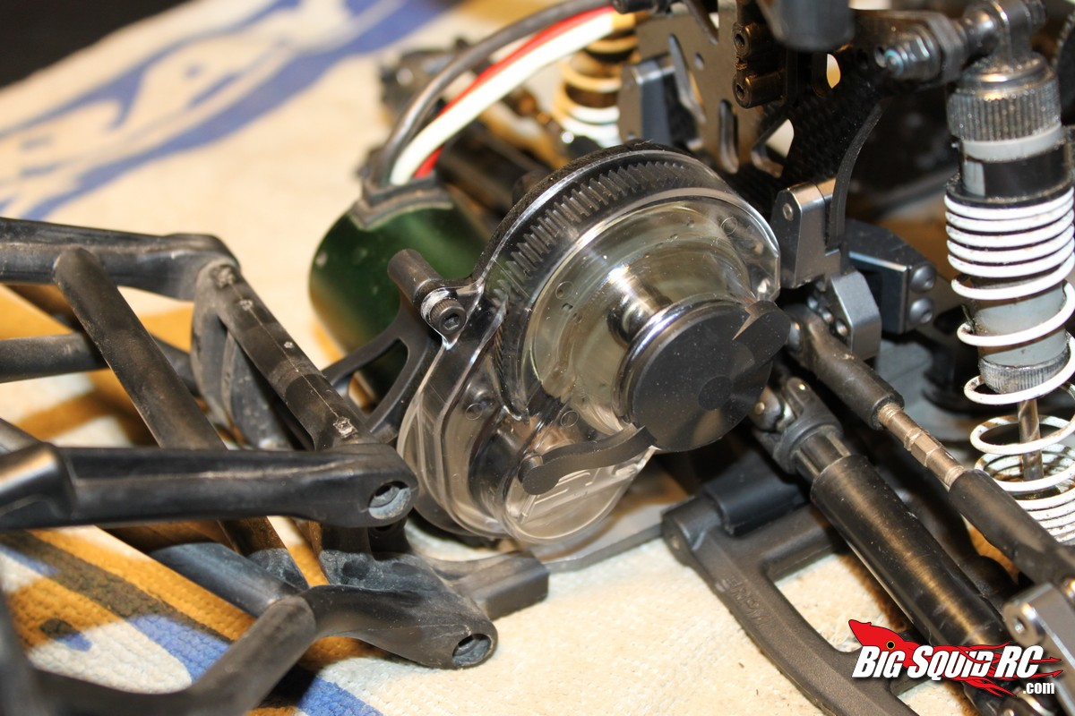 Car Max Near Me >> Pro-Line Traxxas Performance Transmission Review « Big Squid RC – RC Car and Truck News, Reviews ...