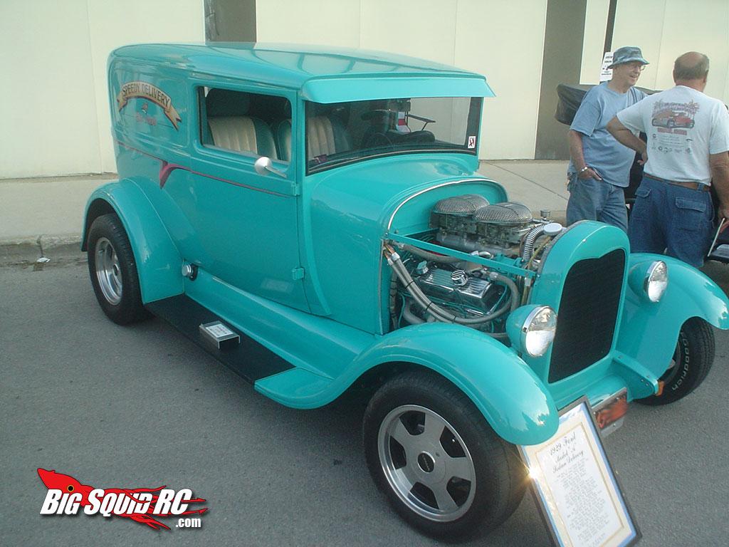 Westmont Il Car Shows