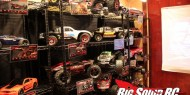 Wall Of Traxxas