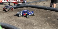 RC at TORC