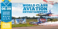 us air meet 2012