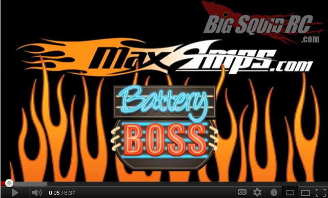 max amps battery boss