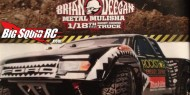 brian deegan short course
