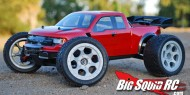 DE Racing Wheels for Traxxas 1/16 E-Revo