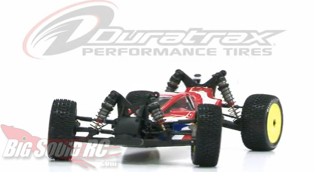 duratrax buggy tires