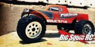 ECX Ruckus