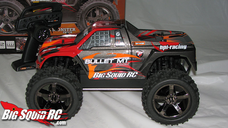 traxxas gas rc with Hpi Bullet Mt Flux Review on Showthread further offshoreelectrics furthermore 131633623179 also Nitro On Road Rc Car additionally Gmade Dragoon Heavy Duty Aluminum Chassis Tamiya Super Clod Buster Rock Crawler.