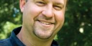 Pro Boat's Kevin Hetmanski