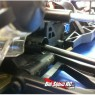 proline performance chassis