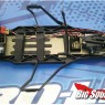 pro=line lcg chassis