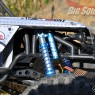 rc4wd king shocks
