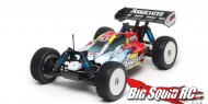 Associated RC8.2e RS RTR
