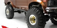 Gear Head RC ENK Wheels