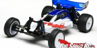 Associated RC10B4.1 Brushless NiMH