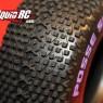 duratrax posse tires