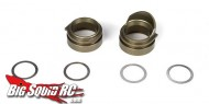 TLR Rear Bearing Inserts