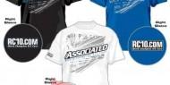 associated_shirts