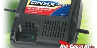 Duratrax Onyx 150 Charger