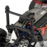pro-line extended body mounts