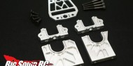 Fastlane Machine Losi 5T Diff Mount Kit