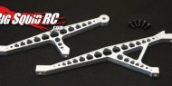 Fastlane Machine Losi 5T Braces
