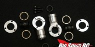 Losi 5ive-t shock end kit from Fastlane Machine