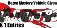 mystery_week1