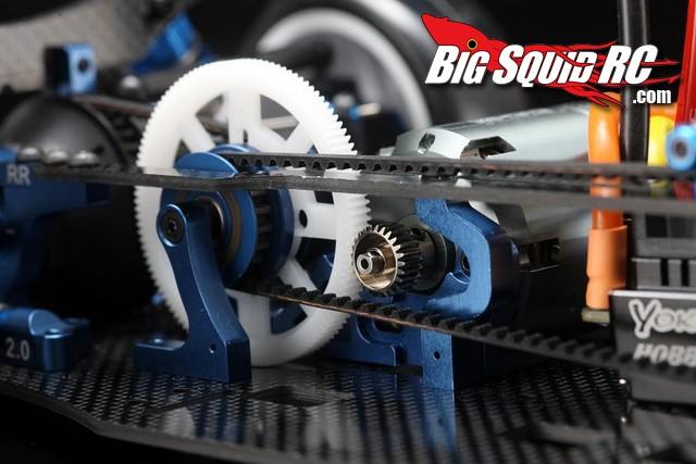Yok2 171 Big Squid Rc Rc Car And Truck News Reviews
