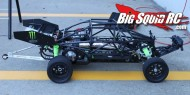 STL RC Drag Racing And High Speed Club