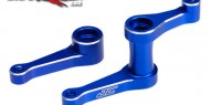 JConcepts Aluminum Bellcranks for Associated B4/T4/SC10