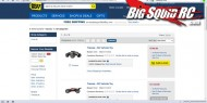 Best Buy Traxxas