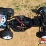 durango buggy