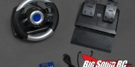 HobbyKing Car FPV Wheel and Pedal Kit