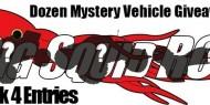 mystery_week4