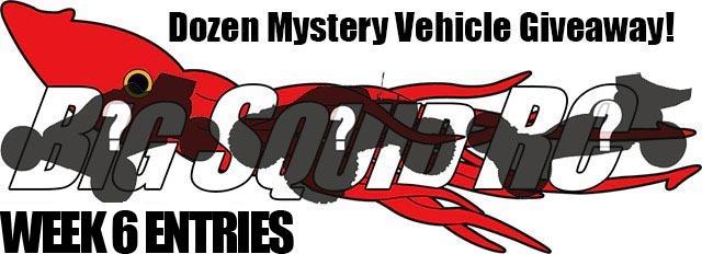 mystery_week6