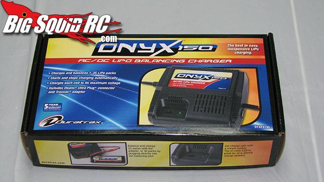 duratrax onyx 150 lipo charger review  u00ab big squid rc