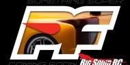 Protoform Lexus LFA Lexan Body