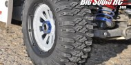 RC4WD Mickey Thompson Tires for HPI Baja and Losi 5IVE-T