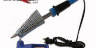100 watt MaxAmps soldering iron