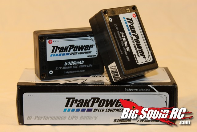 trakpower_saddle_01