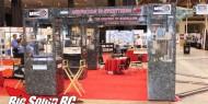 iHobby 2012 MRC Booth