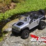 Axial_SCX10_Jeep_Wrangler_Unlimited_Rubicon_3