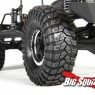 Axial_SCX10_Jeep_Wrangler_Unlimited_Rubicon_4