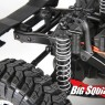 Axial_SCX10_Jeep_Wrangler_Unlimited_Rubicon_5